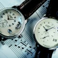 heavenly-hours-glashutte