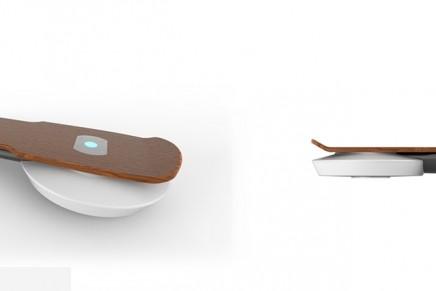 Today's Top Luxury Gadgets