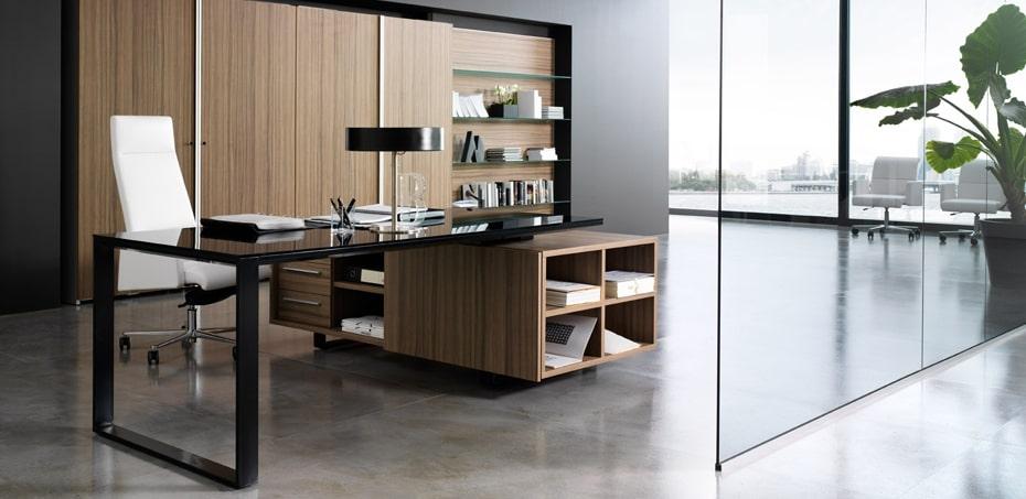 highendoffice furniture 2019