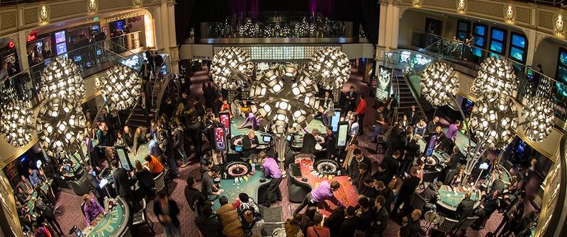 hippodrome casino 2019 - Copy