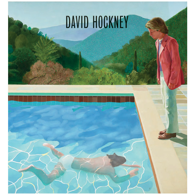 hockney-exhibition