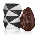 hotel chocolat Supermilk Facet Egg