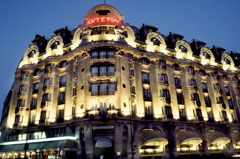 hotel-lutetia-paris-france-reopening
