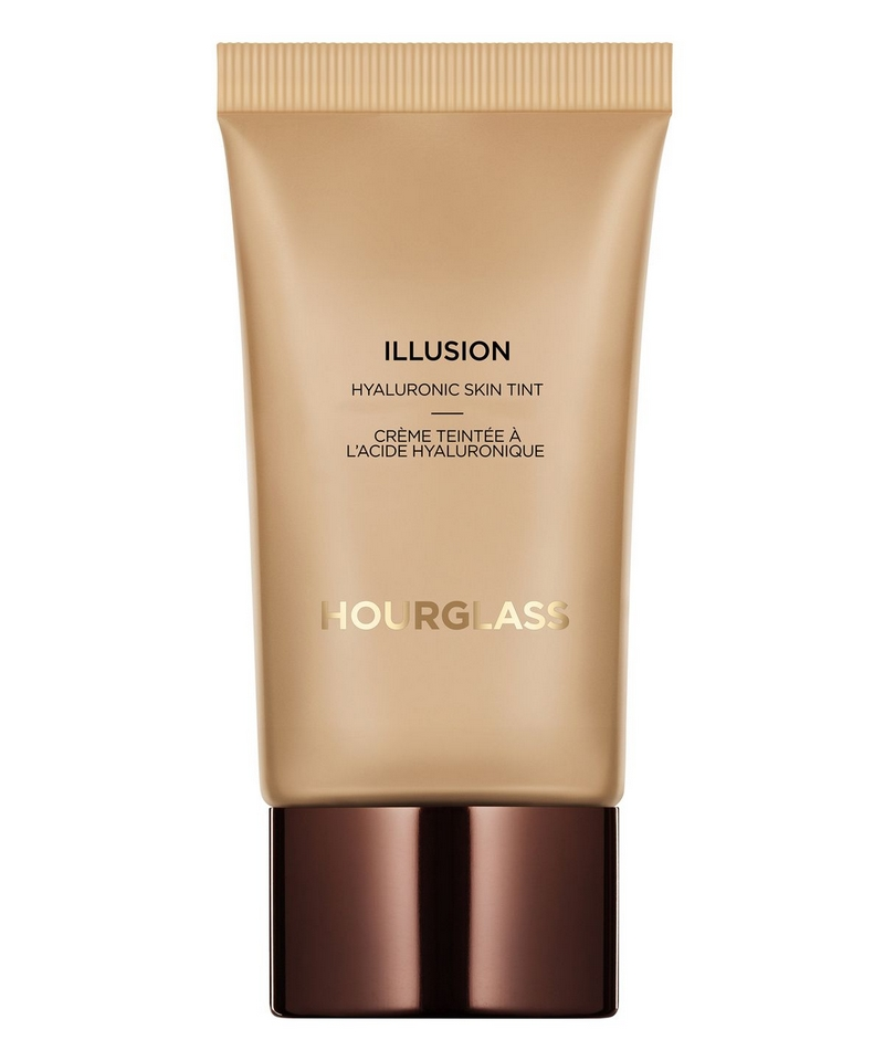 hourglass Illusion Hyaluronic Skin Tint 30ml -2018 collection