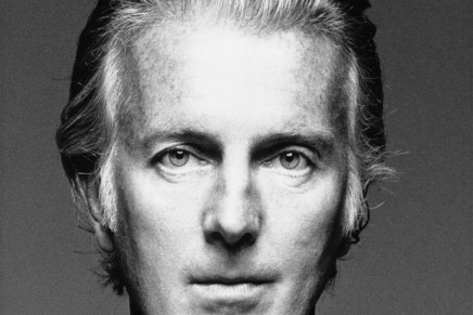 Hubert de Givenchy obituary