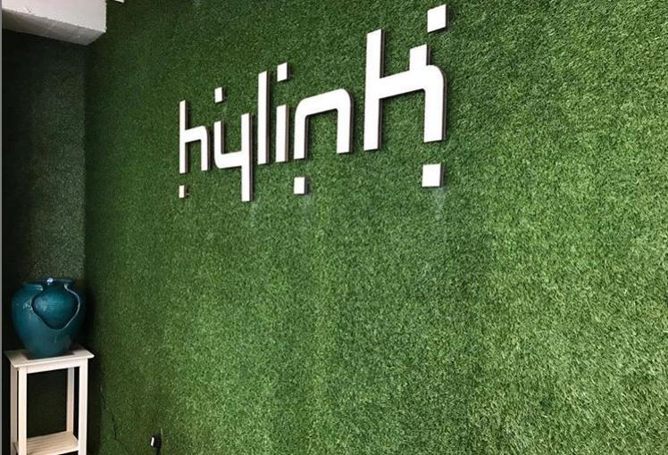 hylink HQ