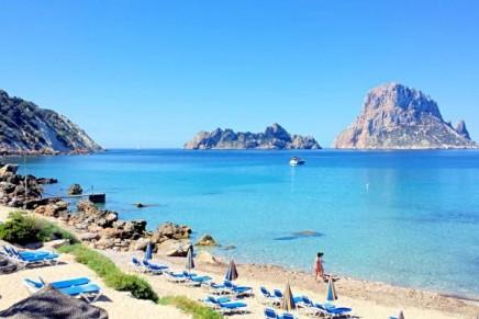 Ibiza unites against oil prospectors