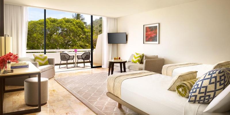 ihg hayman-island-hotel-rooms