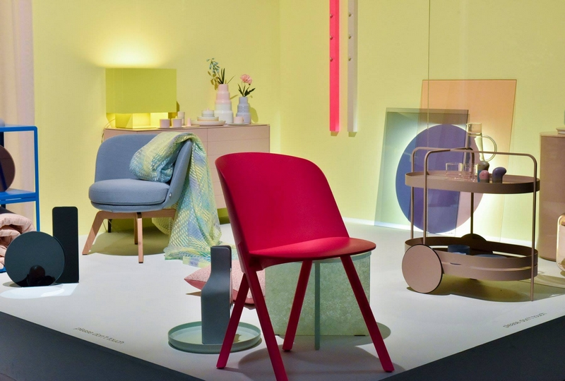 - imm cologne 2019 trends