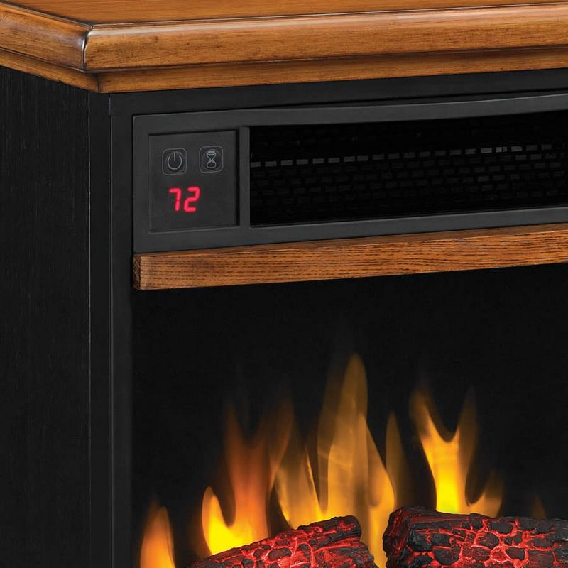 Best home heating options