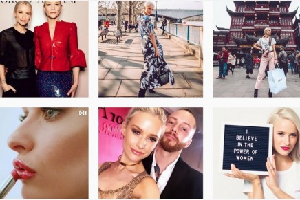 'It's genuine, you know?': why the online influencer industry is going 'authentic'