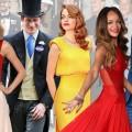 international-best-dressed-list-2015-vanityfair