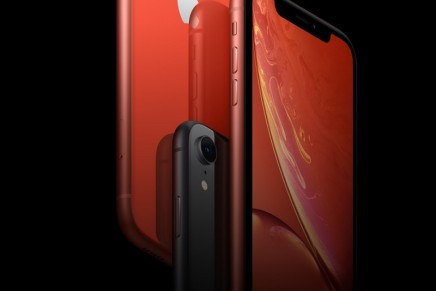 iPhone XR review roundup: cheaper and brighter with longer battery life
