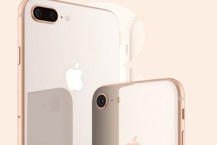 iPhone 8 review: so this is what good battery life feels like