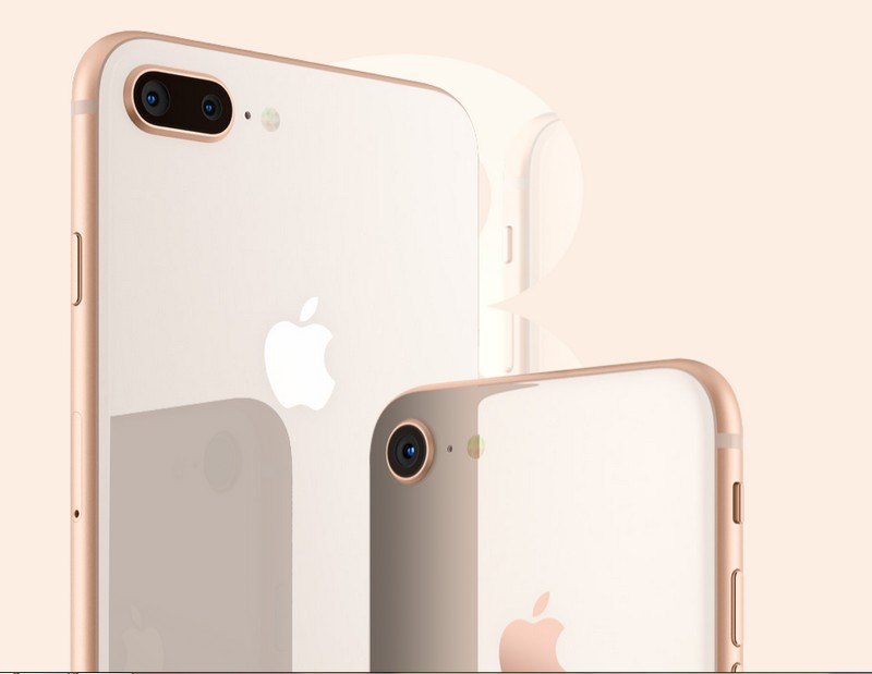 iphone8review
