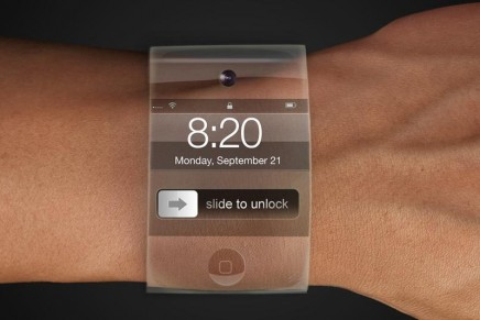 More than 100 million smart watches to be in use worldwide by 2019