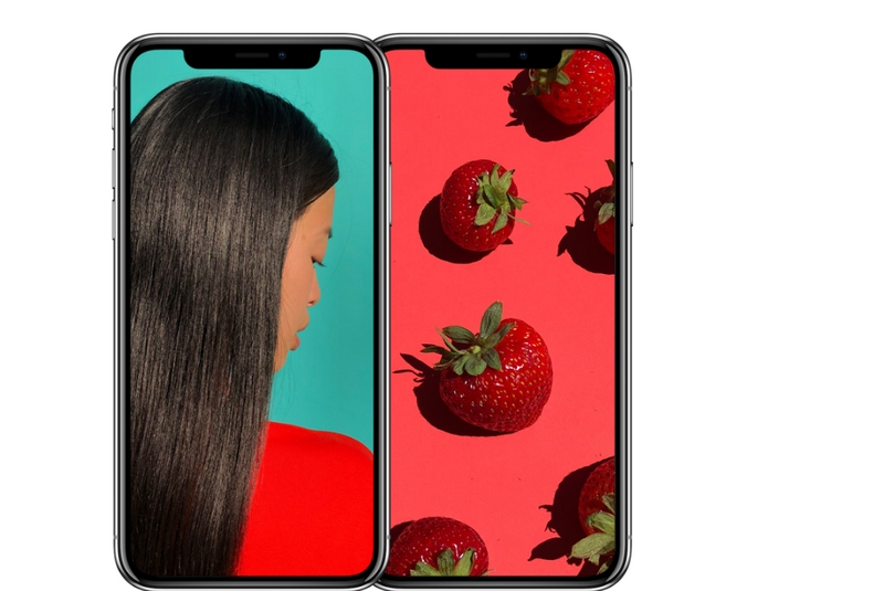 iphonex new products soon