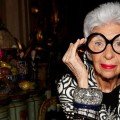 iris apfel lessons in chic
