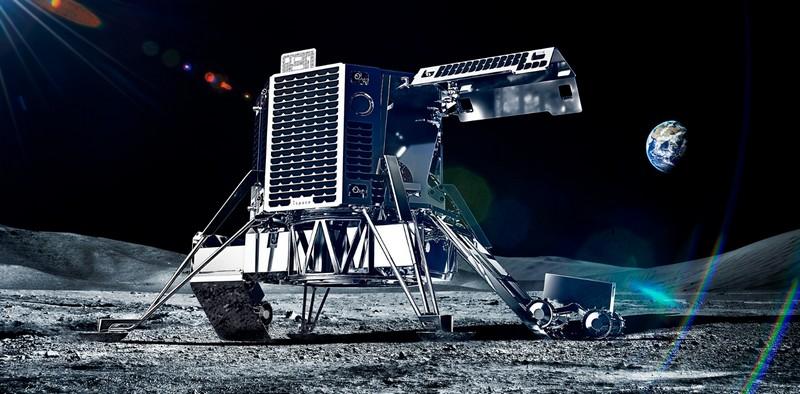 ispaceexploration-001