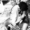 ivy park by beyonce-