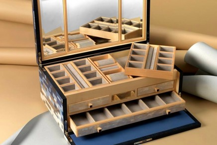 5 Storage Solutions for the Home That Are Functional and Attractive