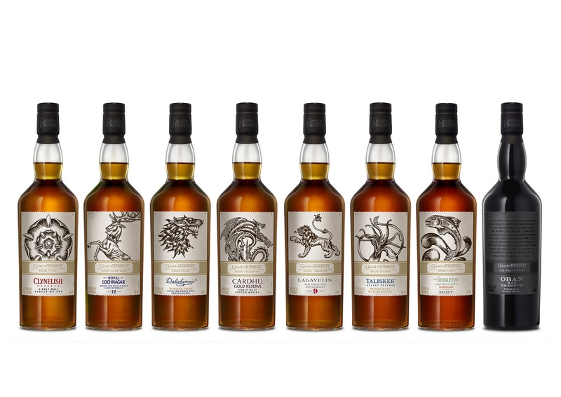 johnnie-walker-game-of-thrones-white-walker-whisky-collection
