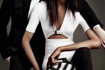 Jourdan Dunn first black British model to enter Forbes rich list