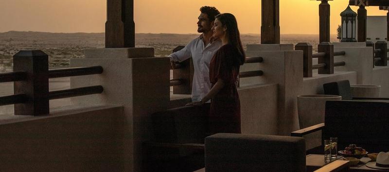 jumeirah-al-wathba-desert-resort-spa-2019-03-restaurants