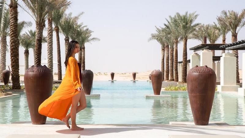 jumeirah-al-wathba-desert-resort-spa-2019-04