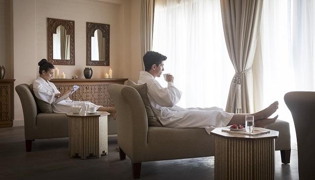 jumeirah-al-wathba-desert-resort-spa-2019-wellness-