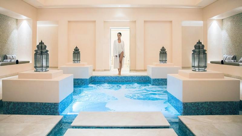 jumeirah-al-wathba-desert-resort-spa-2019-wellness