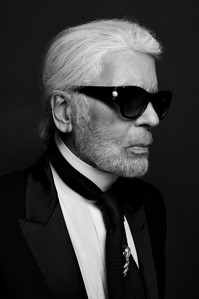karl lagerfeld obituary