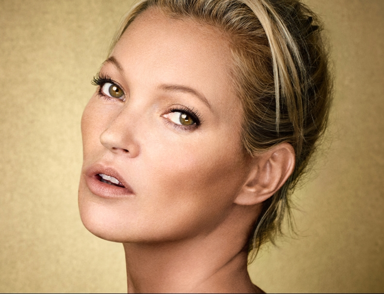 kate moss decorte-