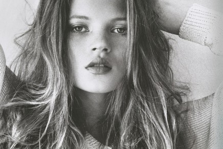 Madchester, grunge chic and Kate Moss: how the 90s shaped our world
