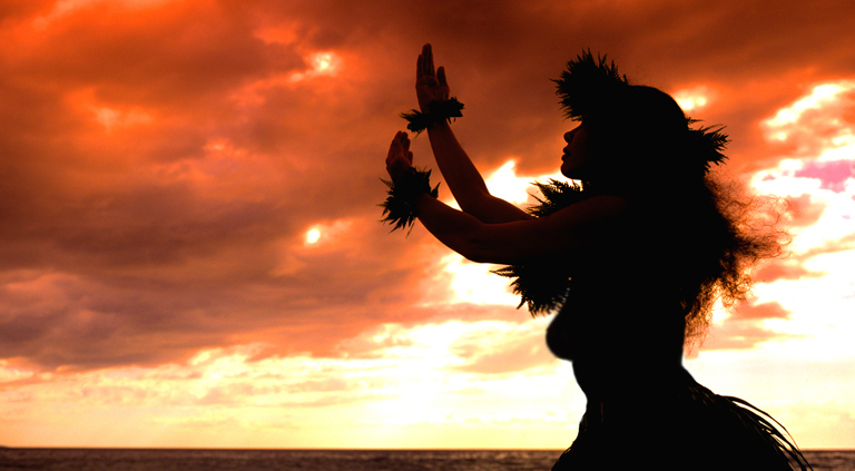 kauai-tradition-hula-festival