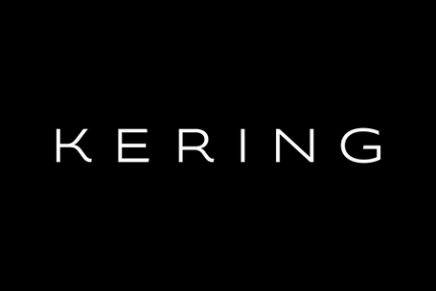 Too many Black lives have been lost in the fight for equality in America. We will not stand by silently, says Kering luxury group