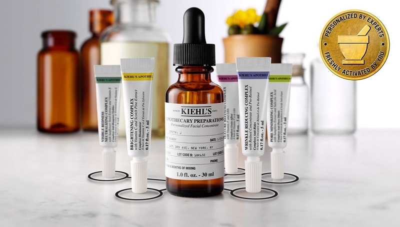 kiehl-apothecary-preparations-2016-
