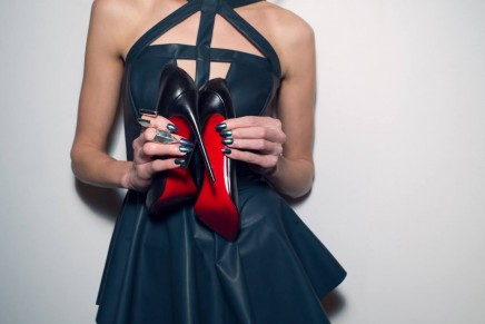 Killer Heels: the art of the stiletto – in pictures