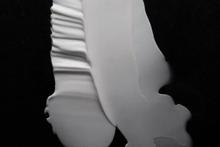 La Prairie's textures: science or art?