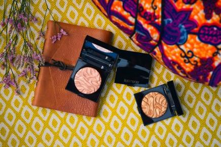 Luxury skincare RéVive and Laura Mercier enter Shiseido portfolio