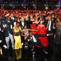 laureus sports awards 2017