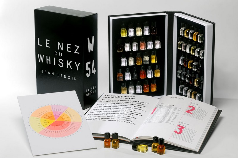 lenezduwhiskybox
