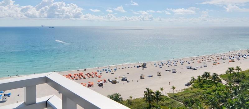 loewshotels miami-beach