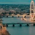 london-aerial
