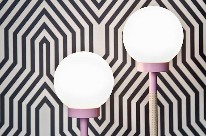 london design fair -01