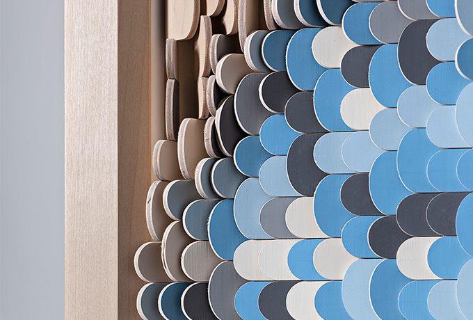 london design fair -02