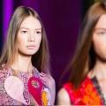 london fashion week 2015 - spring summer 2016