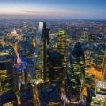 london-property-market