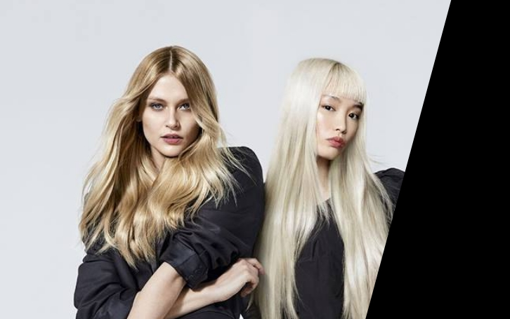 lorealprofessionnel hair 2019