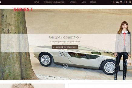 The biggest luxury group and Google to work together to fight the sale of counterfeit luxury goods online